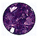 BioMat: AMETHYST - Enhances Strength, Stability and Vigor