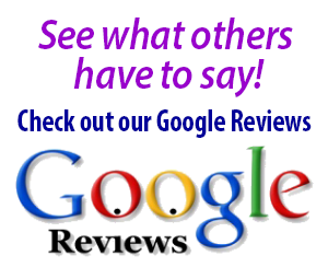 See our Google Reviews for Vahila Acupuncture and Massage Therapy